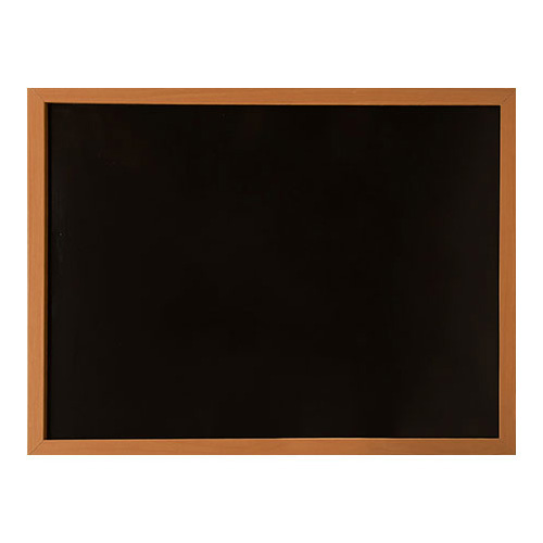 ZIG POSTCHALK BLACK BOARD・・・